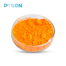 Kurkumaextrakt Curcuminoide 10% HPLC (wasserlöslich)