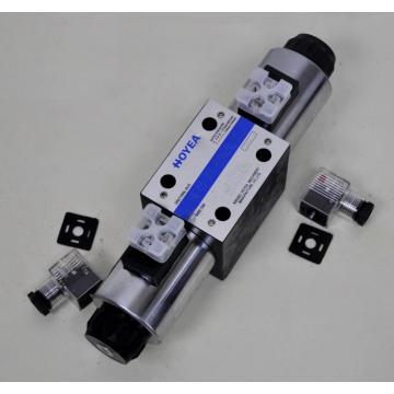 Magnetventile werden in industriellen Steuerungssystemen eingesetzt