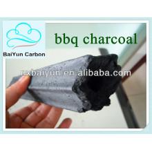 Melhor carvão churrasco de madeira dura à venda