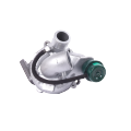 GT1749S TURBOCHARGER 28200-42600