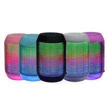 Высококачественный светодиодный портативный свет My530bt Bluetooth Speaker