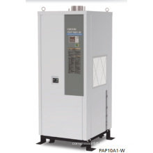 Water Cooled Close Control Air Conditioner