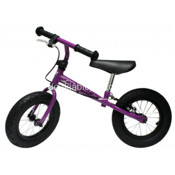 Baby Balance Fahrrad ohne Pedale
