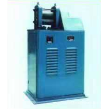 Pointing Machine for Wire Drawing