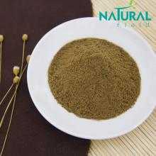 Horny Goat Weed Powder Epimedium Extract Icariin