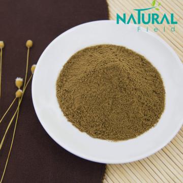 Horny Goat Weed Poudre Epimedium Extrait Icariin