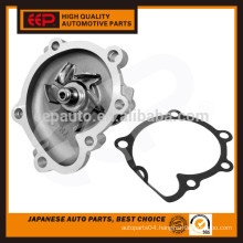 Engine Water Pump for Toyota Hiace 1Y/2Y 1800CC 16100-79035