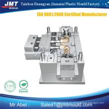 fabricante de moldes de tubos de pvc