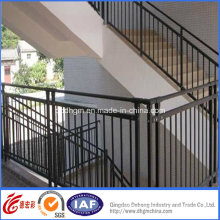 High Quality New Stainless Railing