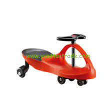 Twist Car with Hot Sales for Baby (YV-T403)