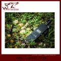 Modèle Interphone Radio Anprc-148 tactiques factices non-fonctionnelles