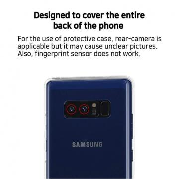 ISID Snap Naked-eye 3D Screen for Galaxy