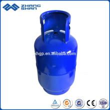 Online Wholesale Shop Empty 9kg Gas Cylinder Booking