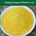 Competitive Price of Poly Aluminium Chloride (PAC) for Water Treatment
