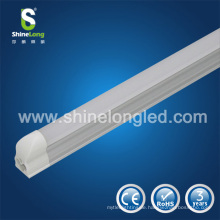 Energy saving t5 led tube 3ft 12w led lamp