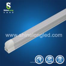 Энергосберегающее Сид T5 пробки 3ft 12w светодиодные лампы