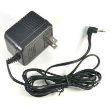 tattoo power supply for hot sale