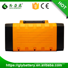 GLE 26Ah 12v 500w lithium battery ups wholesale price ups battery