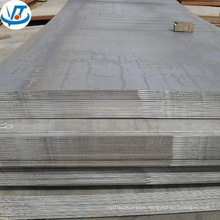 carbon steel plate price a516 gr 70 price per kg