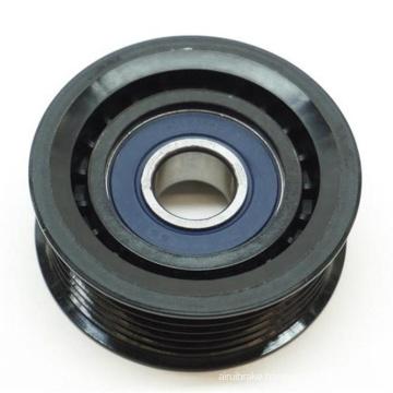 M272 M273 W221 W166 GLK Belt tensioner for Mercedes-Benz c300 c350 Belt tensioner 0002020919
