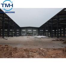 Foshan Factory Equipment Workshop Steel with Locker Cabinet