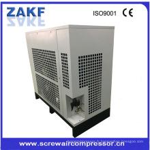 Machine de dessiccateur d'air de gel comprimé de 4-10bar pour industriel