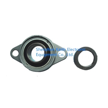 N505UFL005A Panasonic AI BALL BEARING