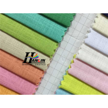 Hochwertiger Twill 100 Baumwollgewebe für Arbeitsbekleidung oder Arbeitshemd Alibaba