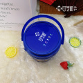 Eco-friendly Kitchen cleaning Industrial Hand Cleaner Paste