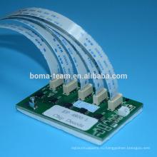 Автоматический сброс постоянного использования чип декодер для Epson 4880 7880 9880 принтер чип сброса чернил Декодер