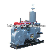 BW-Serie kleine Beton-Schlamm-Schlamm-Pumpe in China