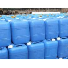 Кормовая добавка для фосфорной кислоты