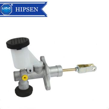 cilindro mestre de embreagem para Nissan com OEM # 30610-3S10B / 30610-VM50A