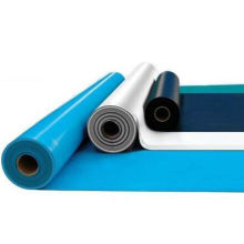 PVC Reinforcement Waterproof Membrane with High Quality