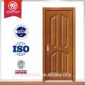 China solid wood door interior room door design for luxury villa                                                                                         Most Popular                                                     Supplier's Choice