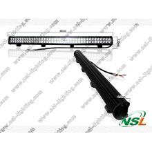 Haut! ! Barre lumineuse LED CREE 234W Barre lumineuse LED, 78PCS * 3W Barre lumineuse LED 10-30V