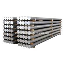 Barre Extrudée en Aluminium / Aluminium pour iPhone / iPad / Airbook (RA-009)