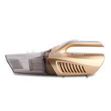 Aspirador de coche portátil HF-6601 (010) 120W 12V 4 EN 1 Bomba de agua aspirante de alto consumo Wet & Dry de doble uso de alta potencia Bomba inflable