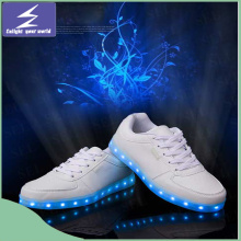 Hot Sell Olympic LED Schuhe für Kinder und Erwachsene