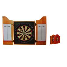 Dartboard da cerda (BD-004)