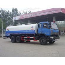 CHUFENG 6X4 220HP 18000Litres Water Carrier Truck