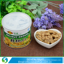 wholesale dried fruit kernel walnut canned/canned food brand