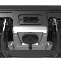 P1.66 светодиодная панель видеоэкран