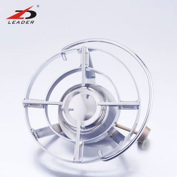 Leader Hot sale cooking stove cookware kitchen appliance