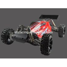 2015-1/5 Scale, Rc Elektro Bugggy, VRX Racing Marke 2WD RTR Modellauto