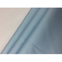50er Jahre Rayon Nylon Spandex Ponte Solid Fabric