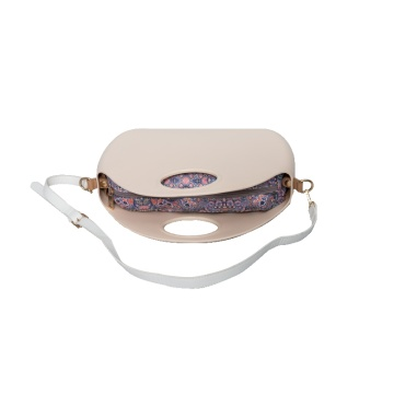 uk amazon online EVA beach shell shoulder borsetta
