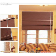 Roman Blind for Window (IB-16)