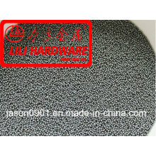 SUS304/SUS430 Stainless Steel Cut Wire Shot