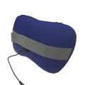 Shiatsu Neck Back Massager Pillow with Heat